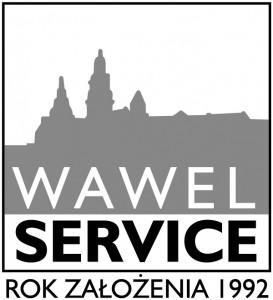 logo Wawel Service